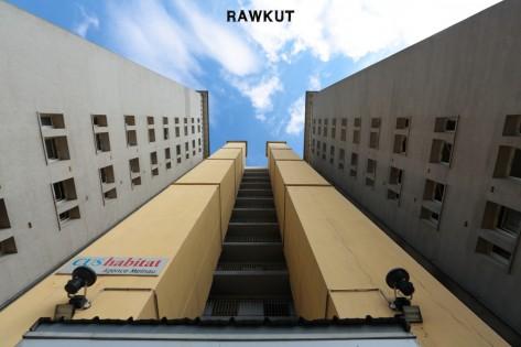 TU rawkut web0032