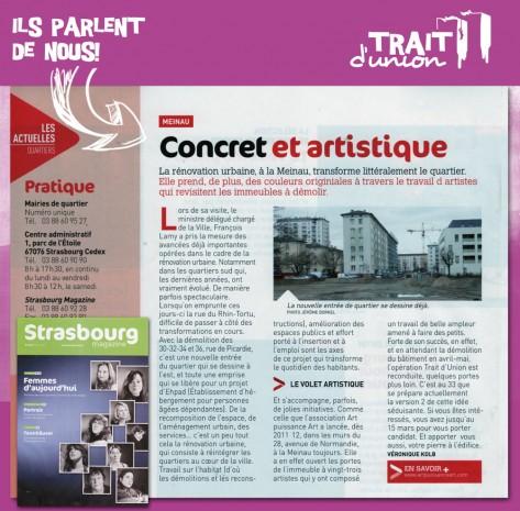 Strasbourg-magazine-mars2013