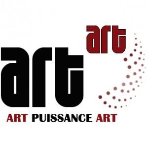 Art Puissance Art