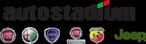 logo Autostadium