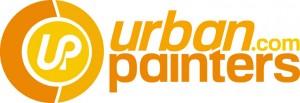 Urban Painters