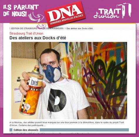 DNA-05072013