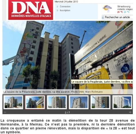 DNA-24072013-EN-LIGNE