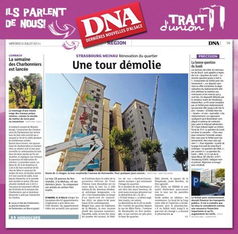 DNA-24072013-Une-tour-démolie
