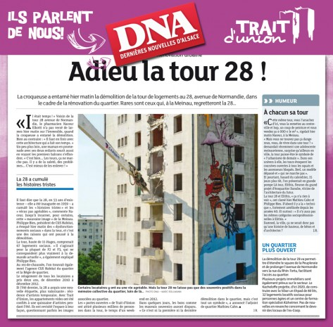 DNA-24072013-adieu-la-tour