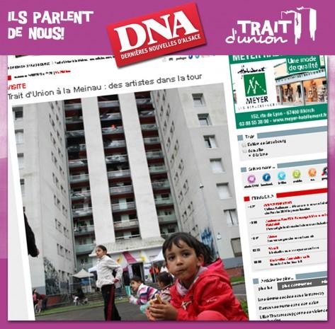 DNA_WEB-14092013
