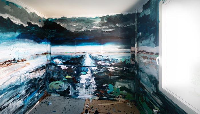 MAGALIE ORS – EMMANUELLE PRISS ET ANNE-SOPHIE GRAFF