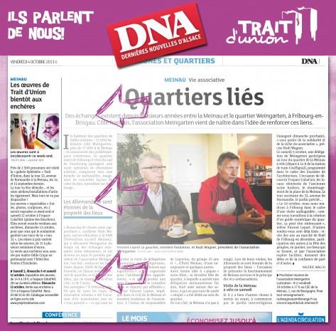 DNA-04102013